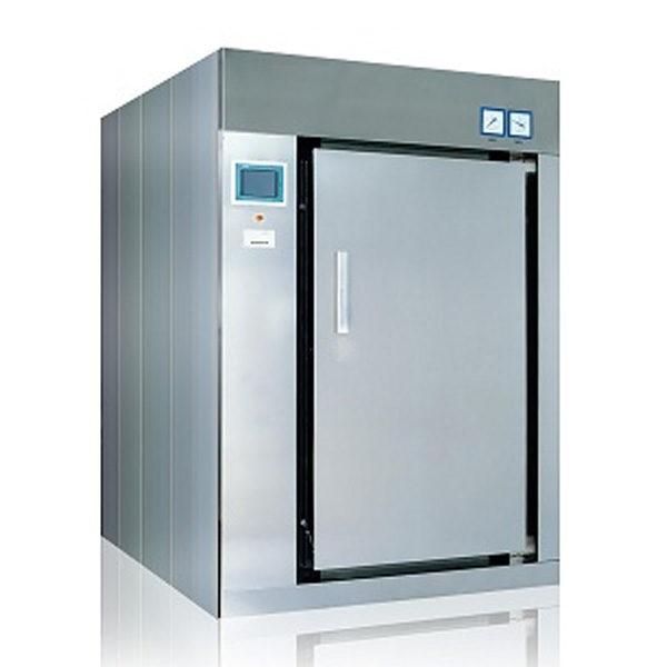 Паровой стерилизатор DGM-1000