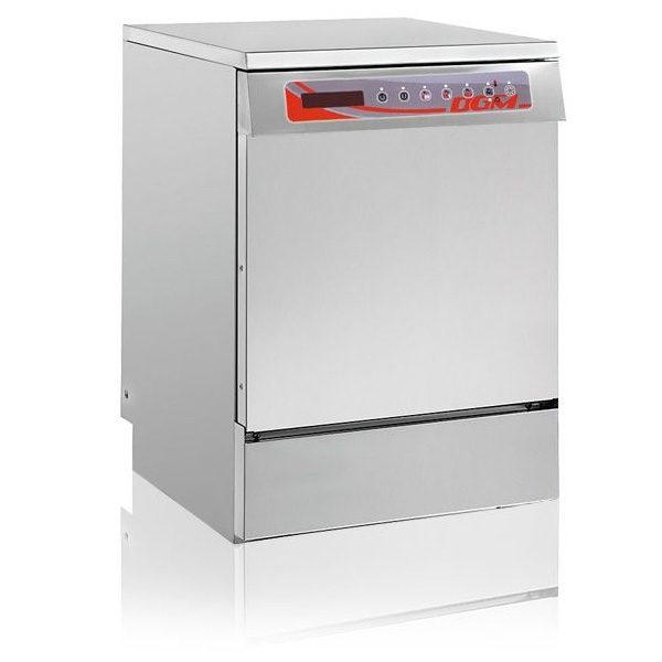 Дезинфекционно-моечная машина DGM ES 50