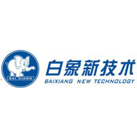 Baixiang, Китай