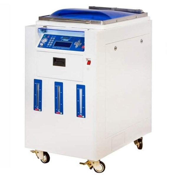 Автоматическая моечная машина эндоскопов DetroWash