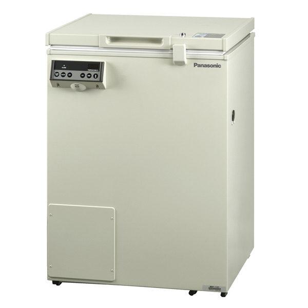 Морозильник Panasonic MDF-137