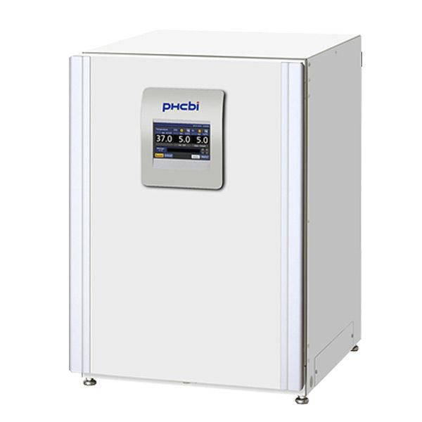 CO₂-инкубатор Panasonic MCO-170МUVH