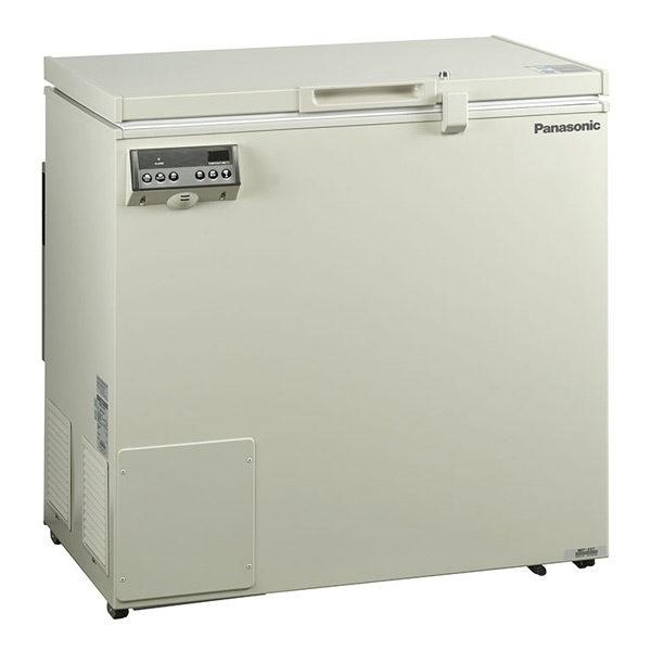 Морозильник Panasonic MDF-237