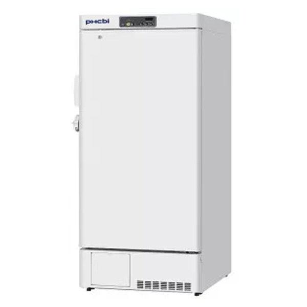 Морозильник Panasonic MDF-MU339