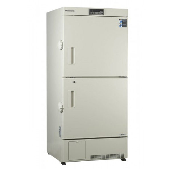Морозильник Panasonic MDF-MU500H