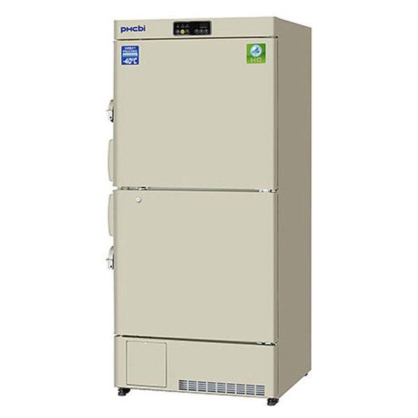 Морозильник Panasonic MDF-U5412H