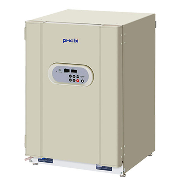 CO₂-инкубатор с воздушной рубашкой Panasonic MCO-18AC