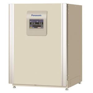 Лабораторные CO₂-инкубаторы