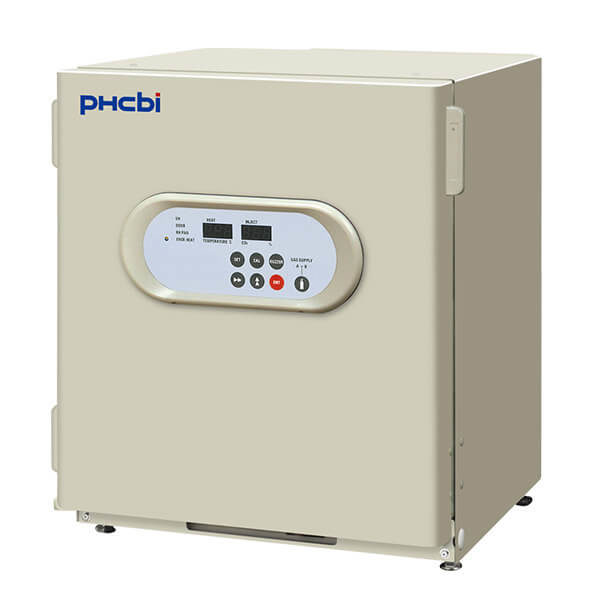 CO₂-инкубатор с воздушной рубашкой Panasonic MCO-5AC