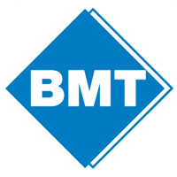 BMT, Чехия