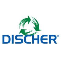 DISCHER Technik GmbH, Германия