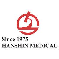 Hanshin, Ю.Корея