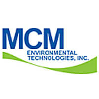 MCM, США/Израиль