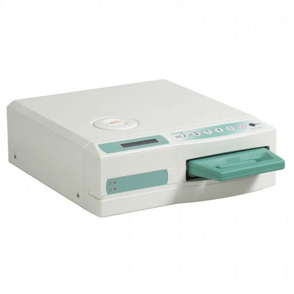 Кассетный автоклав SciCan STATIM 2000 S