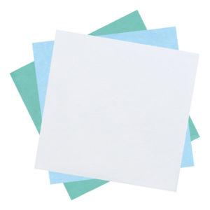 Бумага крепированная